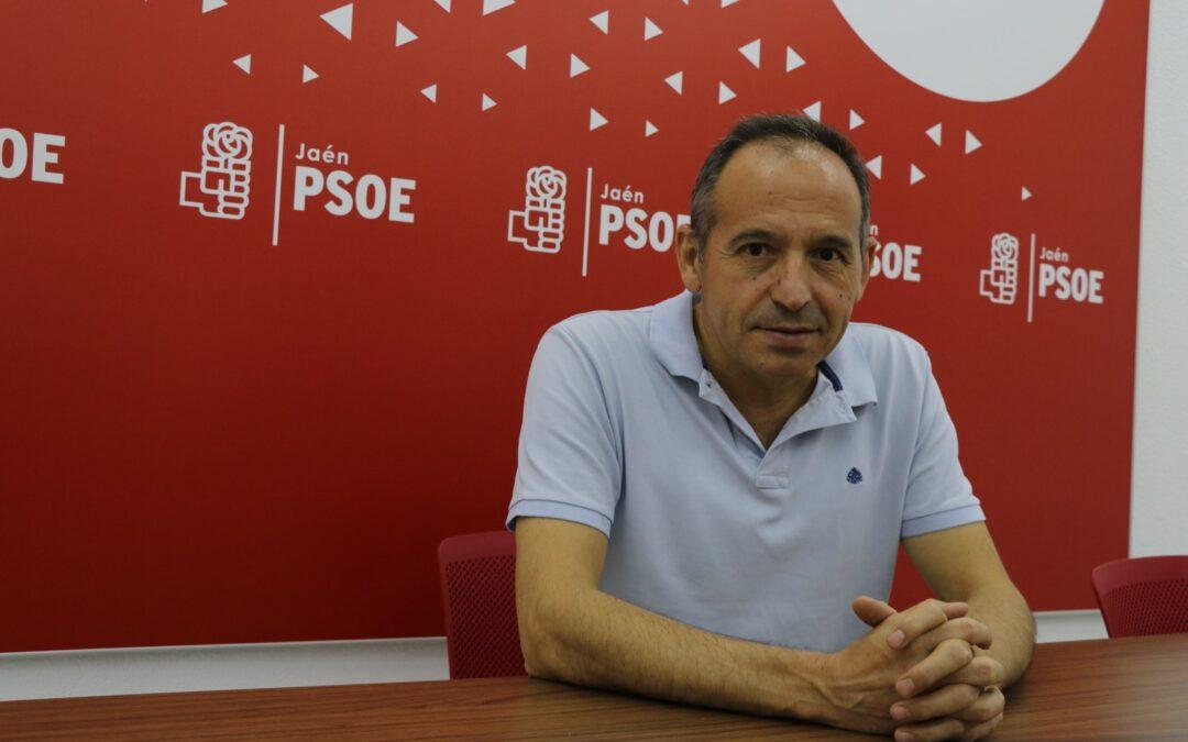 """La Junta debe atender a la FAMP y a la comunidad educativa para """"garantizar el inicio de curso escolar"""""""