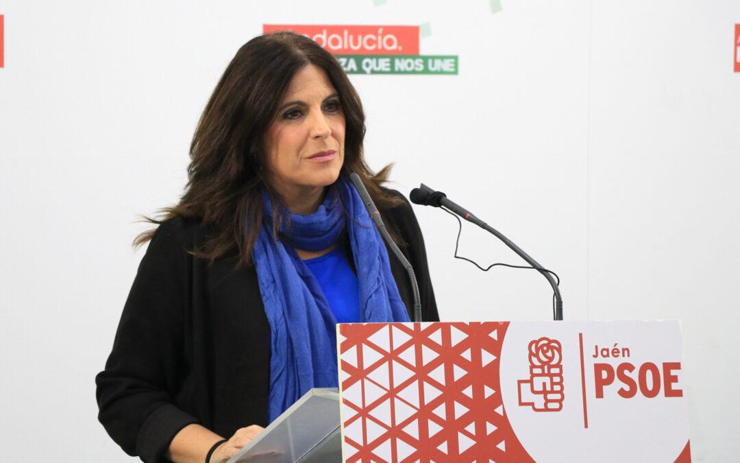 """El PSOE advierte que las visitas propagandísticas de Bonilla """"no pueden tapar el hundimiento de la sanidad"""" y le reprocha los 20 millones de inversión que suprimió en el Complejo Hospitalario"""