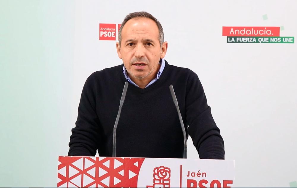 Varapalo de la Junta a la educación pública: recorta otras 54 unidades en infantil y primaria en Jaén