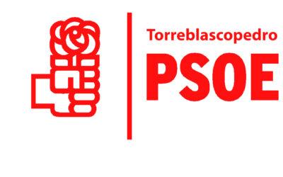 El PSOE advierte que los contagios se han disparado en Campillo del Río, exige datos reales a la Junta y reclama medidas al alcalde de Torreblascopedro