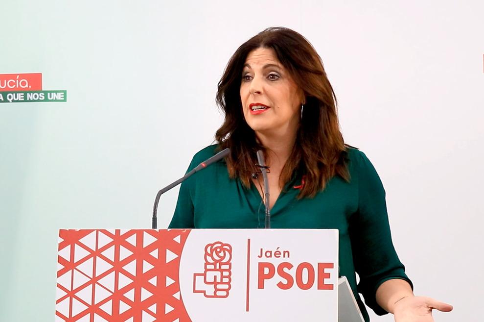 """El PSOE lleva al Parlamento el cierre del Hospital Doctor Sagaz: """"Es una vergüenza mayúscula del PP y la Junta"""""""