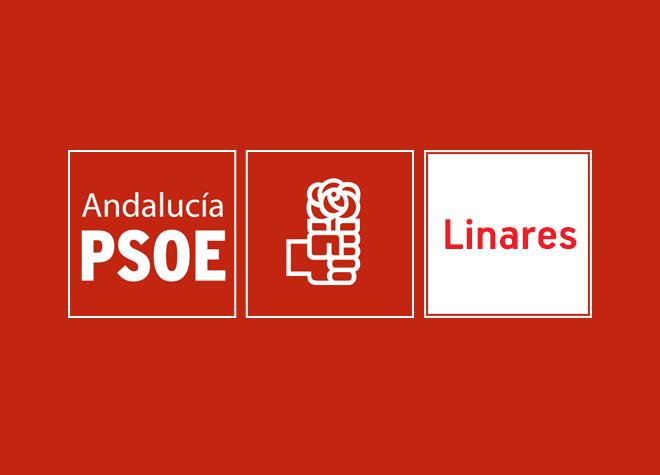 """El PSOE de Linares acusa al PP de alimentar la polémica con la ITI """"para intentar tapar las vergüenzas de la Junta con la ciudad"""""""