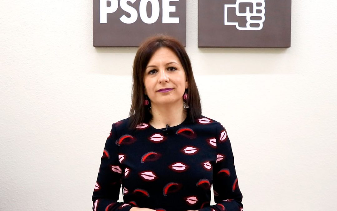 El PSOE advierte que la Junta del PP ha traído 10.000 parados más a la provincia de Jaén en esta legislatura