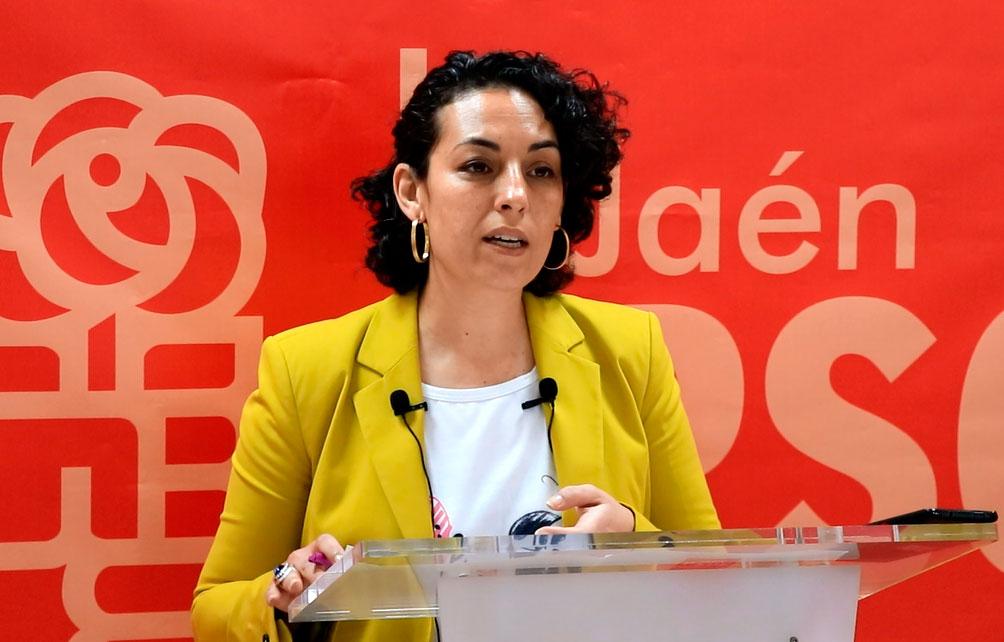 El PSOE critica que la Junta se jacte de bajar los impuestos a quienes ganan 80.000 euros