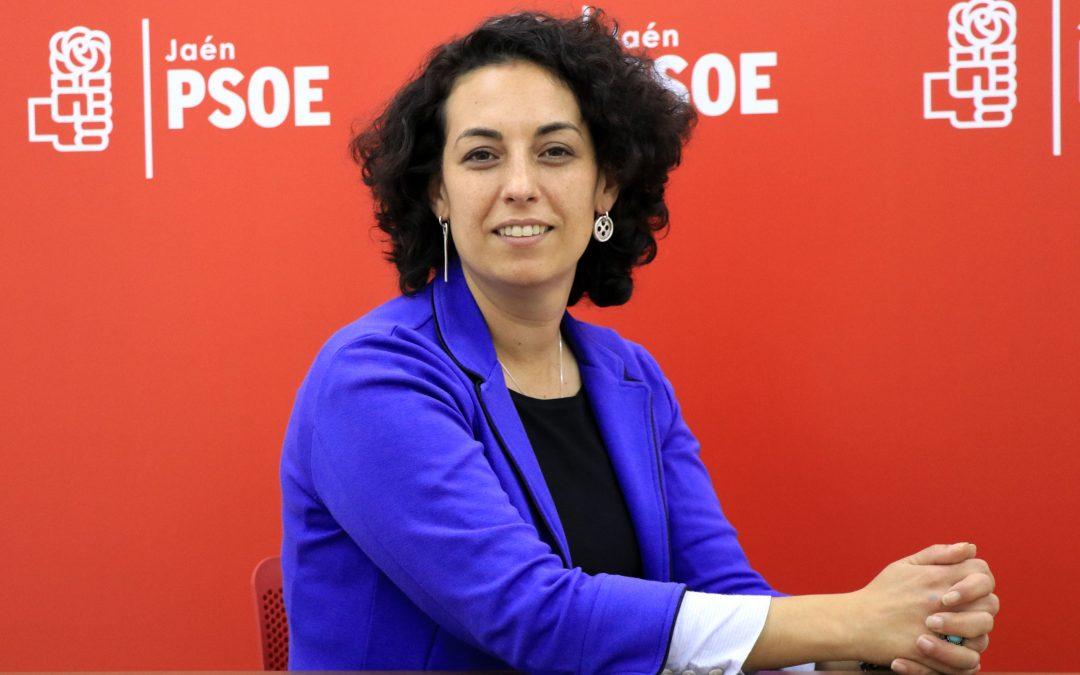 El PSOE exige a la Junta el refuerzo de la sanidad pública ante la afluencia turística en la provincia de Jaén