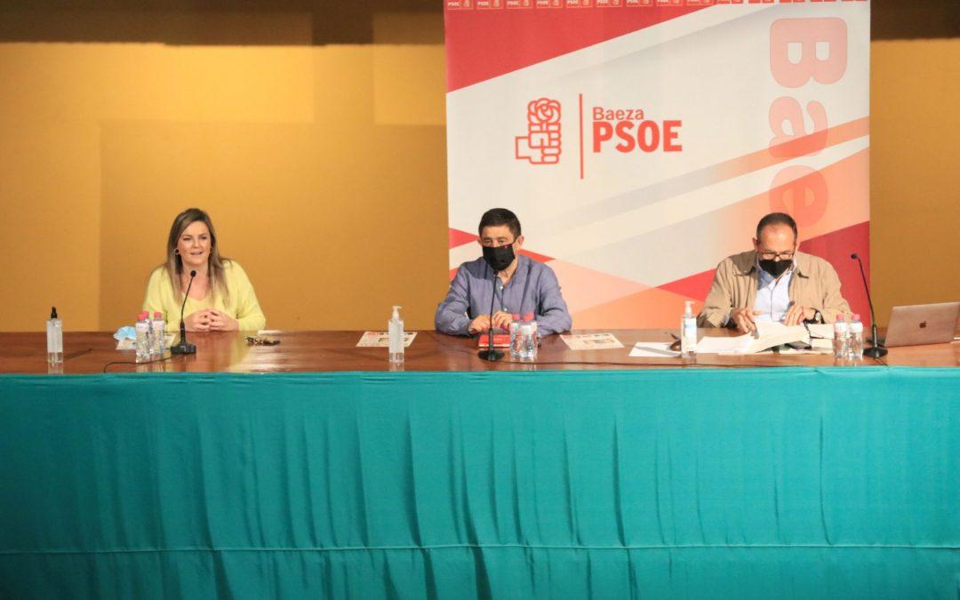 Reyes valora la llegada de 13 millones de vacunas en junio, destaca que el Gobierno está cumpliendo y exige a la Junta responsabilidad