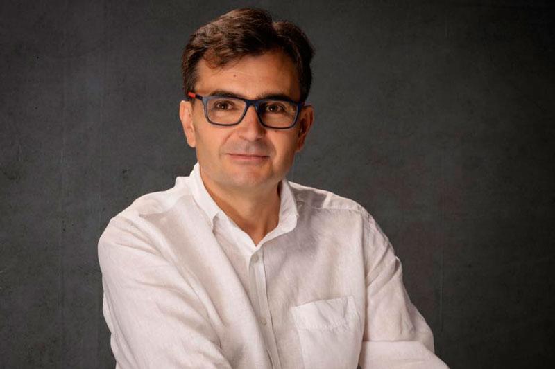 Juan Ángel Pérez