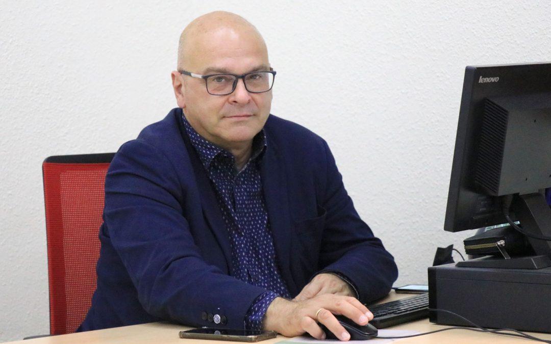 """El PSOE reitera que no se ha decidido ningún peaje un autovías y recuerda que el PP los propuso incluso """"más caros"""" en 2018"""