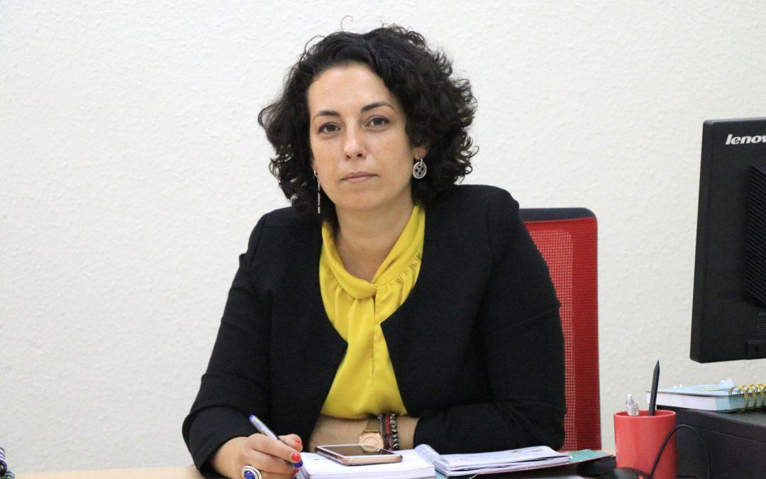El PSOE insta a la Junta a que rectifique y agilice las ayudas para la apertura de albergues