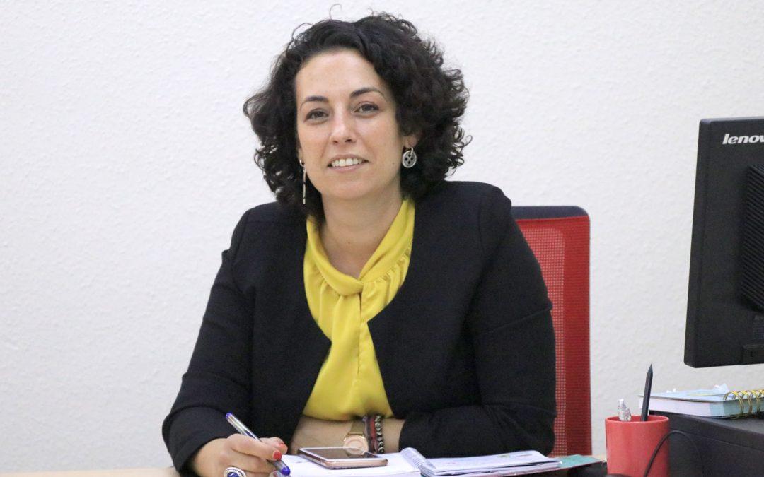 """El PSOE felicita al pueblo de Huesa por haber logrado desbloquear las obras del consultorio y """"poner fin así al tremendo desaguisado que habían dejado PP e IU"""""""