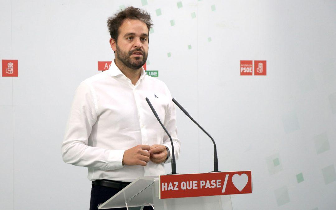 El PSOE valora el plan de choque del Gobierno para bajar la factura de la luz