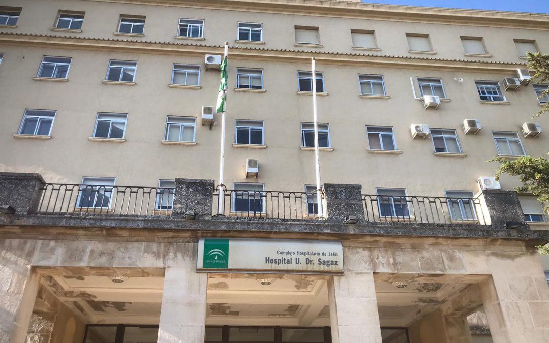 El PSOE confirma el cierra del Neveral