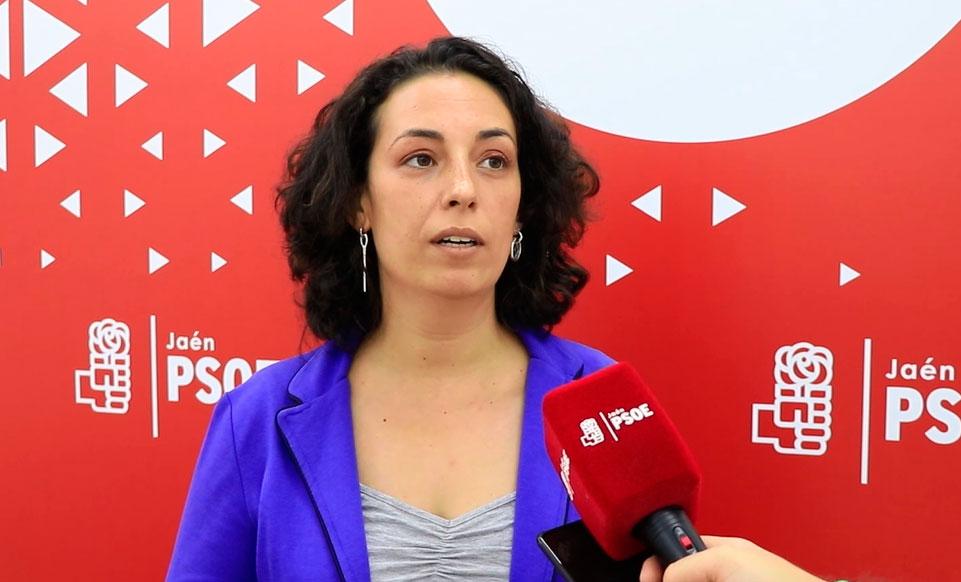 """El PSOE advierte que Moreno Bonilla mintió sobre el Hospital de Cazorla y le exige directamente que """"ponga fin a esta infamia"""""""